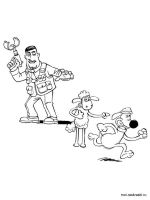 shaun-the-sheep-coloring-pages-3