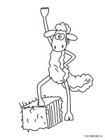 shaun-the-sheep-coloring-pages-5