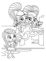 shimmer-and-shine-coloring-pages-20