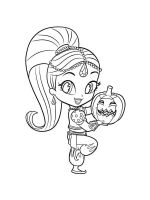 shimmer-and-shine-coloring-pages-21