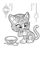 shimmer-and-shine-coloring-pages-22