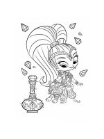 shimmer-and-shine-coloring-pages-23