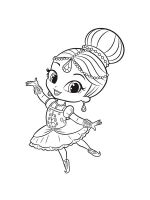 shimmer-and-shine-coloring-pages-24