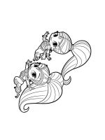 shimmer-and-shine-coloring-pages-25