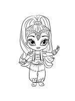 shimmer-and-shine-coloring-pages-26