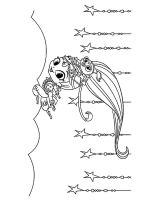 shimmer-and-shine-coloring-pages-27