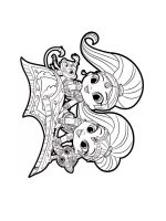 shimmer-and-shine-coloring-pages-28