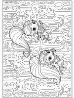 shimmer-and-shine-coloring-pages-29