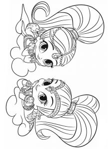 shimmer-and-shine-coloring-pages-3