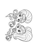 shimmer-and-shine-coloring-pages-30