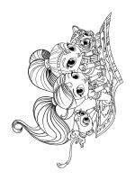 shimmer-and-shine-coloring-pages-32