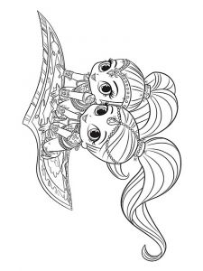 shimmer-and-shine-coloring-pages-6