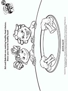 sid-the-science-kid-coloring-pages-10