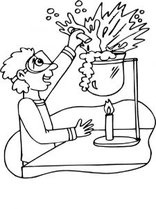 sid-the-science-kid-coloring-pages-11