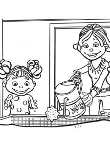 sid-the-science-kid-coloring-pages-12