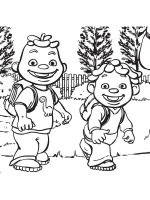sid-the-science-kid-coloring-pages-16