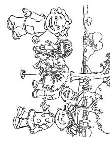sid-the-science-kid-coloring-pages-3