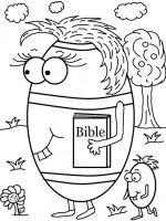 sid-the-science-kid-coloring-pages-9