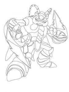 skylanders-giant-coloring-pages-1