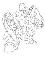 skylanders-giant-coloring-pages-1