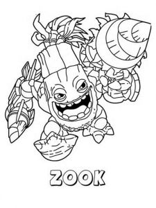 skylanders-giant-coloring-pages-10