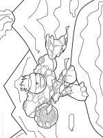 skylanders-giant-coloring-pages-11