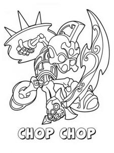 skylanders-giant-coloring-pages-12
