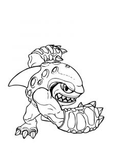 skylanders-giant-coloring-pages-13