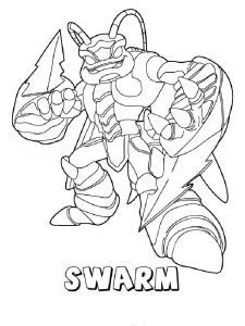 skylanders-giant-coloring-pages-14