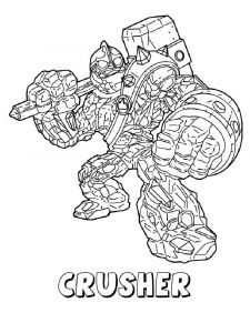 skylanders-giant-coloring-pages-15