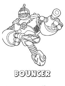 skylanders-giant-coloring-pages-16