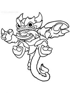 skylanders-giant-coloring-pages-18