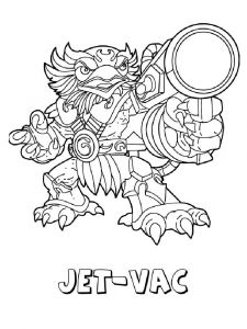 skylanders-giant-coloring-pages-19
