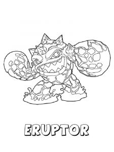 skylanders-giant-coloring-pages-22