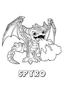 skylanders-giant-coloring-pages-24