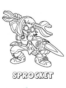 skylanders-giant-coloring-pages-26