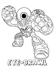 skylanders-giant-coloring-pages-27