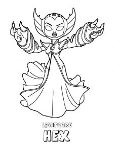 skylanders-giant-coloring-pages-29
