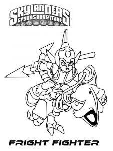 skylanders-giant-coloring-pages-3