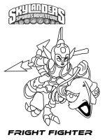 skylanders-giant-coloring-pages-3