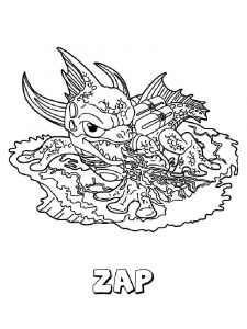 skylanders-giant-coloring-pages-30