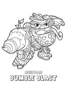 skylanders-giant-coloring-pages-31
