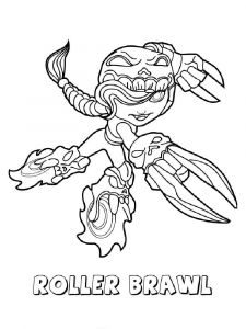 skylanders-giant-coloring-pages-32