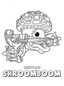 skylanders-giant-coloring-pages-34