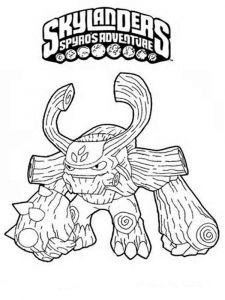 skylanders-giant-coloring-pages-35