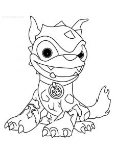 skylanders-giant-coloring-pages-4