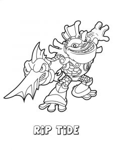 skylanders-giant-coloring-pages-5