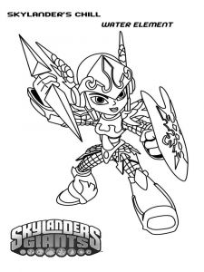 skylanders-giant-coloring-pages-6