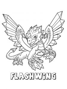 skylanders-giant-coloring-pages-7