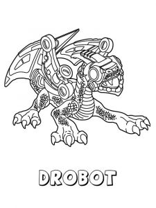 skylanders-giant-coloring-pages-8